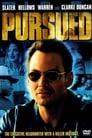 Pursued (2004) Movie Reviews