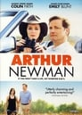 Arthur Newman (2012) Movie Reviews