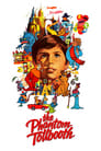 The Phantom Tollbooth (1970)