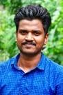 Lukman Lukku isPC Biju Kumar