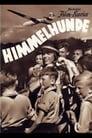 [Voir] Himmelhunde 1942 Streaming Complet VF Film Gratuit Entier