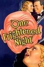 Voir ⚡ One Frightened Night Film Complet FR 1935 En VF