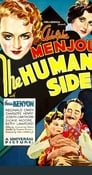 The Human Side (1934) Movie Reviews