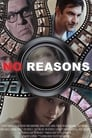 No Reasons (2016)