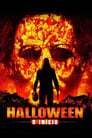 Halloween: O Início Torrent (2007)
