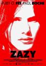 Zazy (2016)
