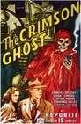 Voir ⚡ The Crimson Ghost Film Complet FR 1946 En VF
