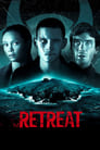 Retreat Voir Film - Streaming Complet VF 2011