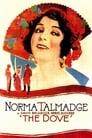 The Dove (1927) Movie Reviews