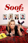 Poster for Soof 2