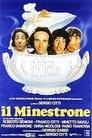 Il minestrone (1981)