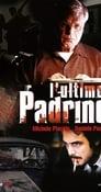 L'ultimo padrino (2008) (TV) Movie Reviews