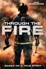 Through the Fire 2018