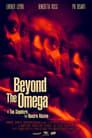 Il tuo sepolcro… la nostra alcova – Beyond the Omega (2020)
