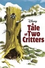 A Tale of Two Critters (1977)