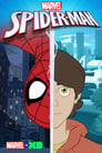 Marvel's Spider-Man – Season 2