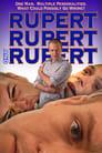 Imagem Rupert, Rupert & Rupert