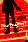 Incitement (2019) Movie Reviews
