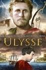 Ulysse ☑ Voir Film - Streaming Complet VF 1954