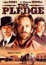 A Gunfighter's Pledge (2008) (TV) Movie Reviews