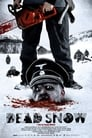 Dead Snow (2009) Movie Reviews