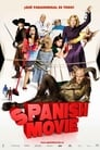 Image Spanish Movie
