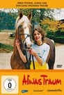Alinas Traum ☑ Voir Film - Streaming Complet VF 2005