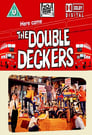 Here Come the Double Deckers! (1970)