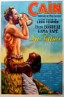 Caïn, aventures des mers exotiques (1930) Movie Reviews