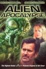 Інопланетний апокаліпсис (2005)