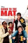 Going to the Mat 2004