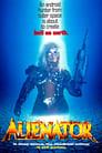 Alienator (1990)