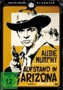 Poster for Apache Rifles