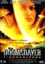 مترجم أونلاين و تحميل Doomsdayer 2001 مشاهدة فيلم