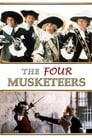The Four Musketeers (1974) Movie Reviews