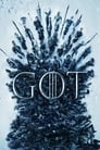 Game of Thrones watch online free