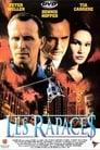 [Voir] Les Rapaces 1998 Streaming Complet VF Film Gratuit Entier