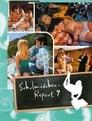 Schoolgirl Report Part 9: Mature Before Graduation... (1975)