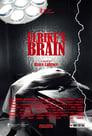 Ulrike's Brain (2017) Online Lektor PL CDA Zalukaj