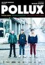 Pollux (2018)