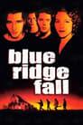Poster for Blue Ridge Fall