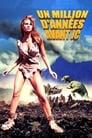 [Voir] Un Million D'années Avant J.C. 1966 Streaming Complet VF Film Gratuit Entier