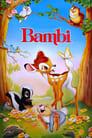 14-Bambi