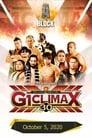 مترجم أونلاين و تحميل NJPW G1 Climax 30: Day 9 2020 مشاهدة فيلم