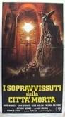 Voir ⚡ Le Temple Du Dieu Soleil Film Complet FR 1984 En VF