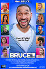 BRUCE!!! (2019)