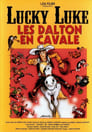 Lucky Luke: Daltons on the Loose – Λουκη Λουκ:Οι ντάλτονς δραπέτευσαν