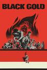 Black Gold (1962) Movie Reviews