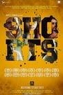 Shorts (2009) Movie Reviews