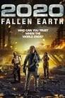 2020: Fallen Earth